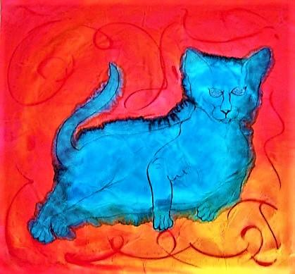 Encre-Chat10