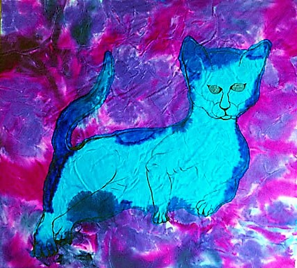 Encre-Chat31
