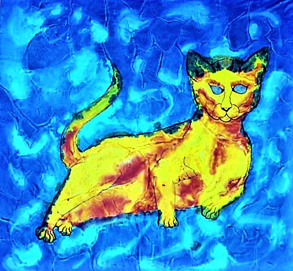 Encre-Chat55