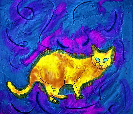 Encre-Chat60